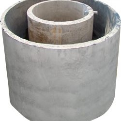Szamba betonowe dwukomorowe – garść praktycznych informacji