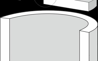 Rodzaje szamb – co zrobić ze ściekami?