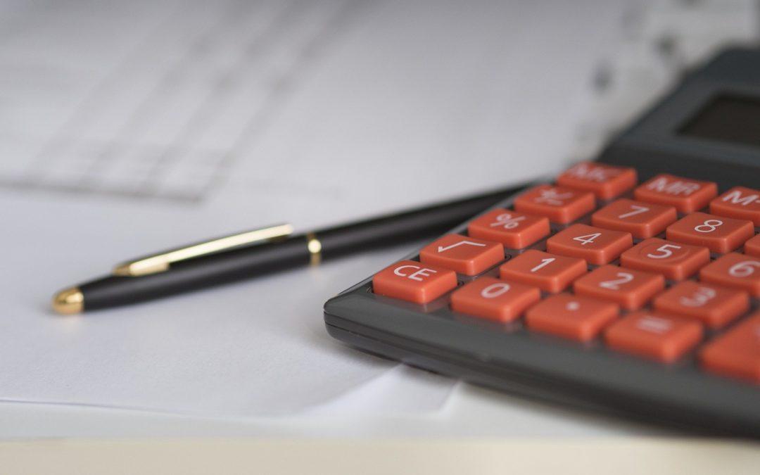koszty kalkulator